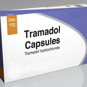Order Quality Tramadol 200mg Online