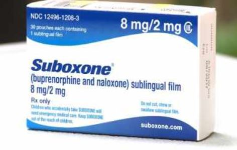 Quality Suboxone 8mg Tablets Online